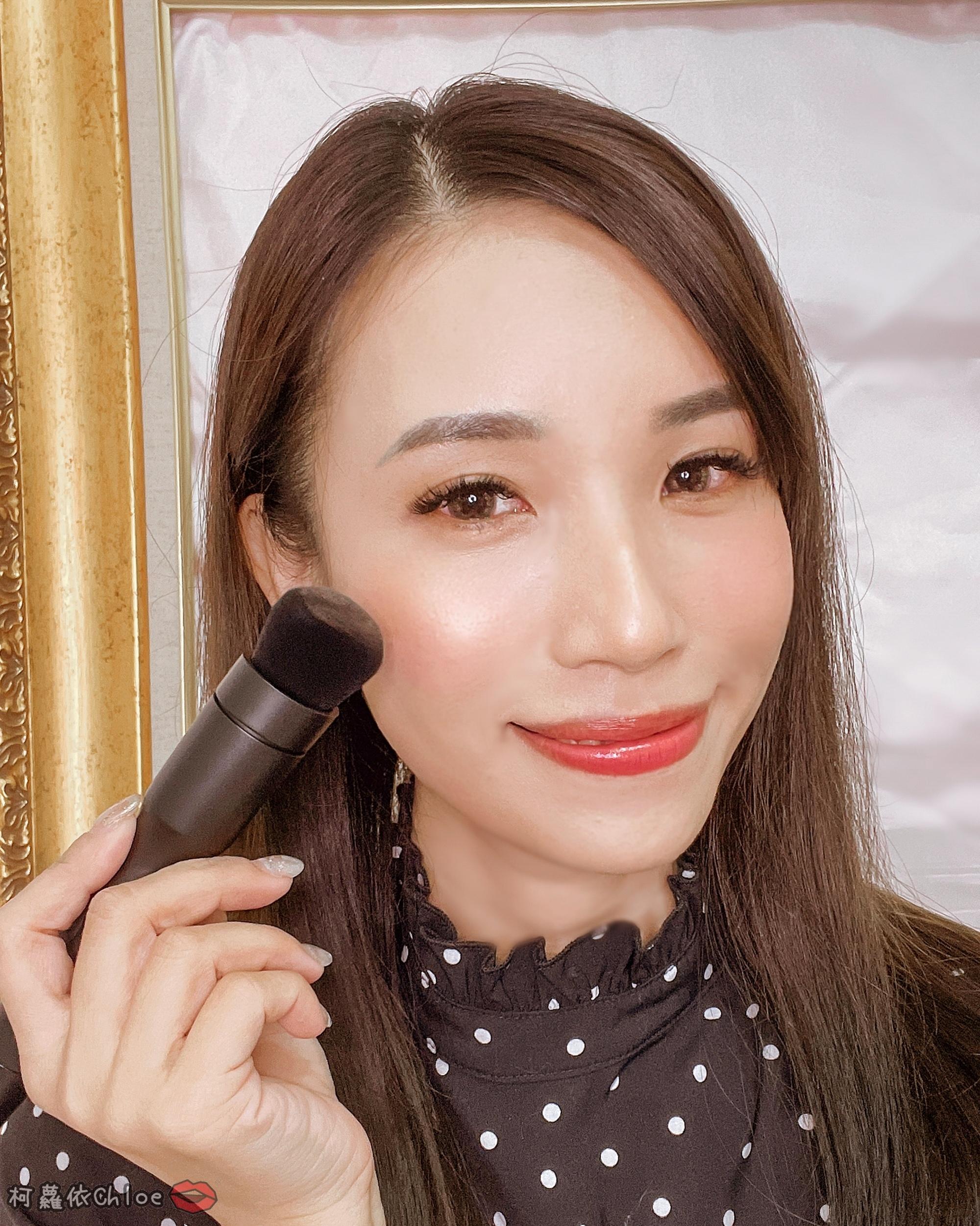 彩妝工具推薦 blendSMART電動化妝刷 達人套裝開箱 上妝輕柔更有效率39.jpg