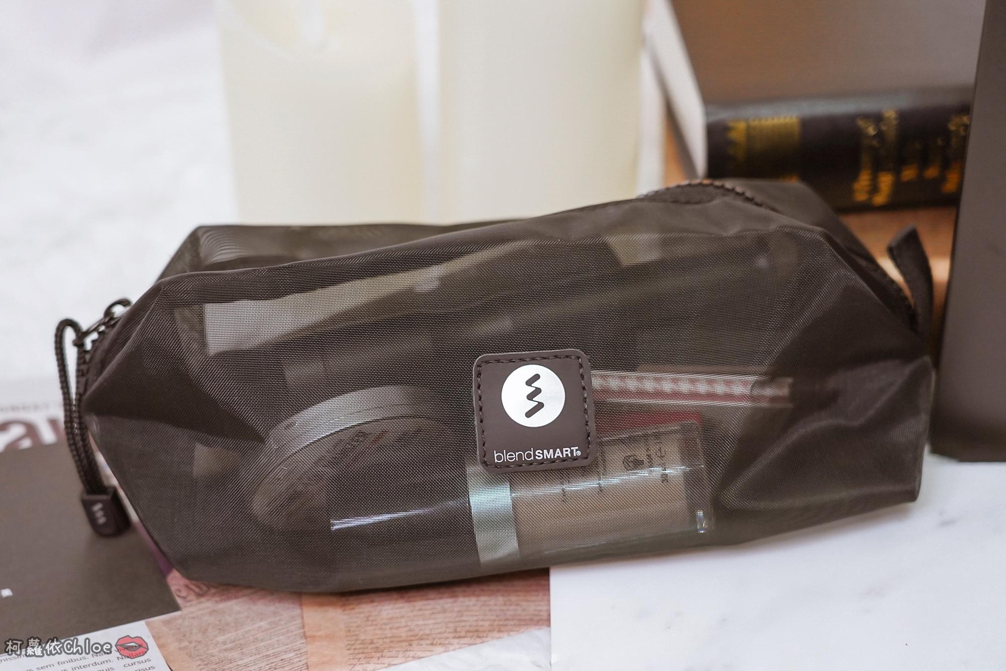 彩妝工具推薦 blendSMART電動化妝刷 達人套裝開箱 上妝輕柔更有效率45.jpg