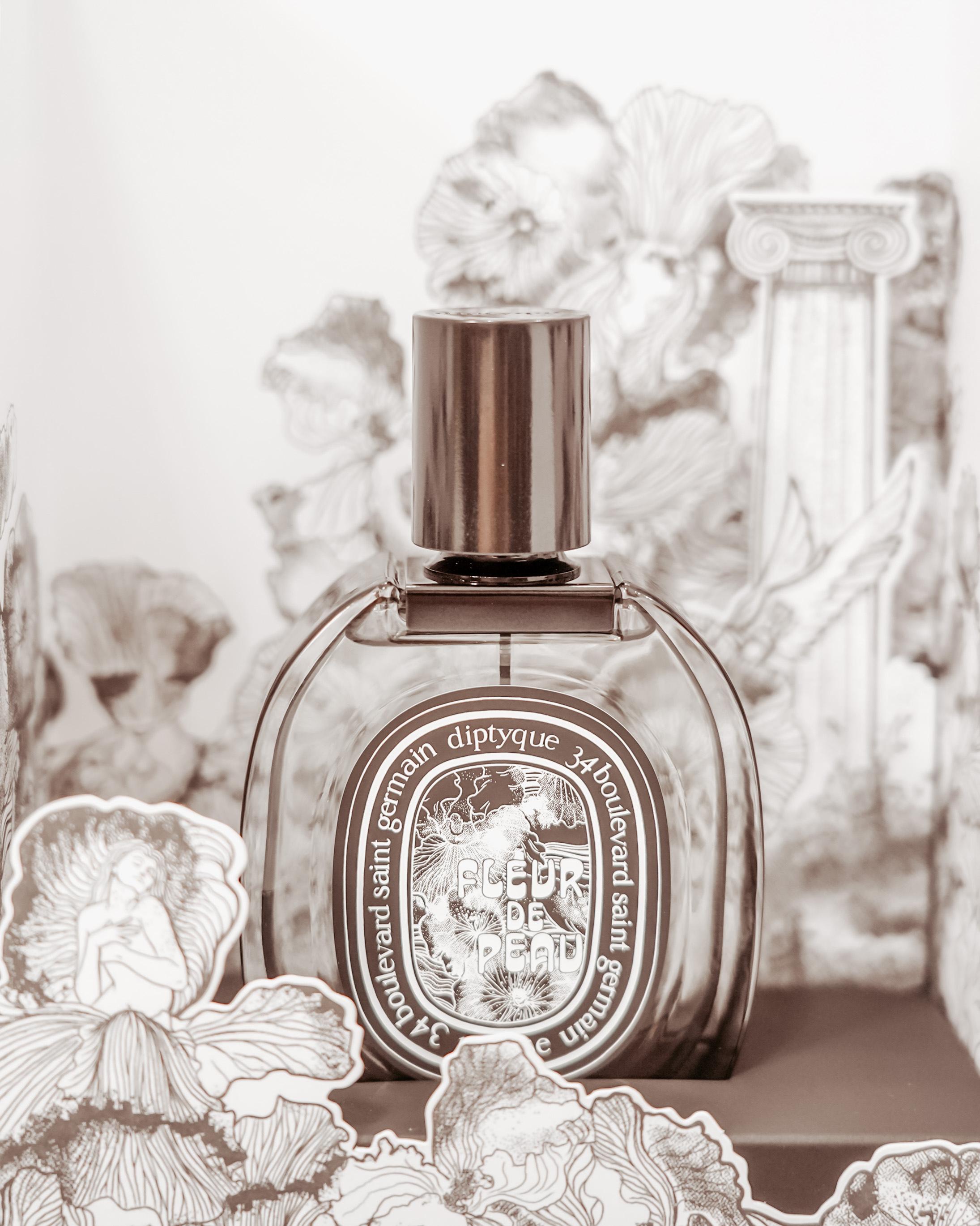 讓人著迷的香味 DIPTYQUE  肌膚之華 淡香精3.jpg
