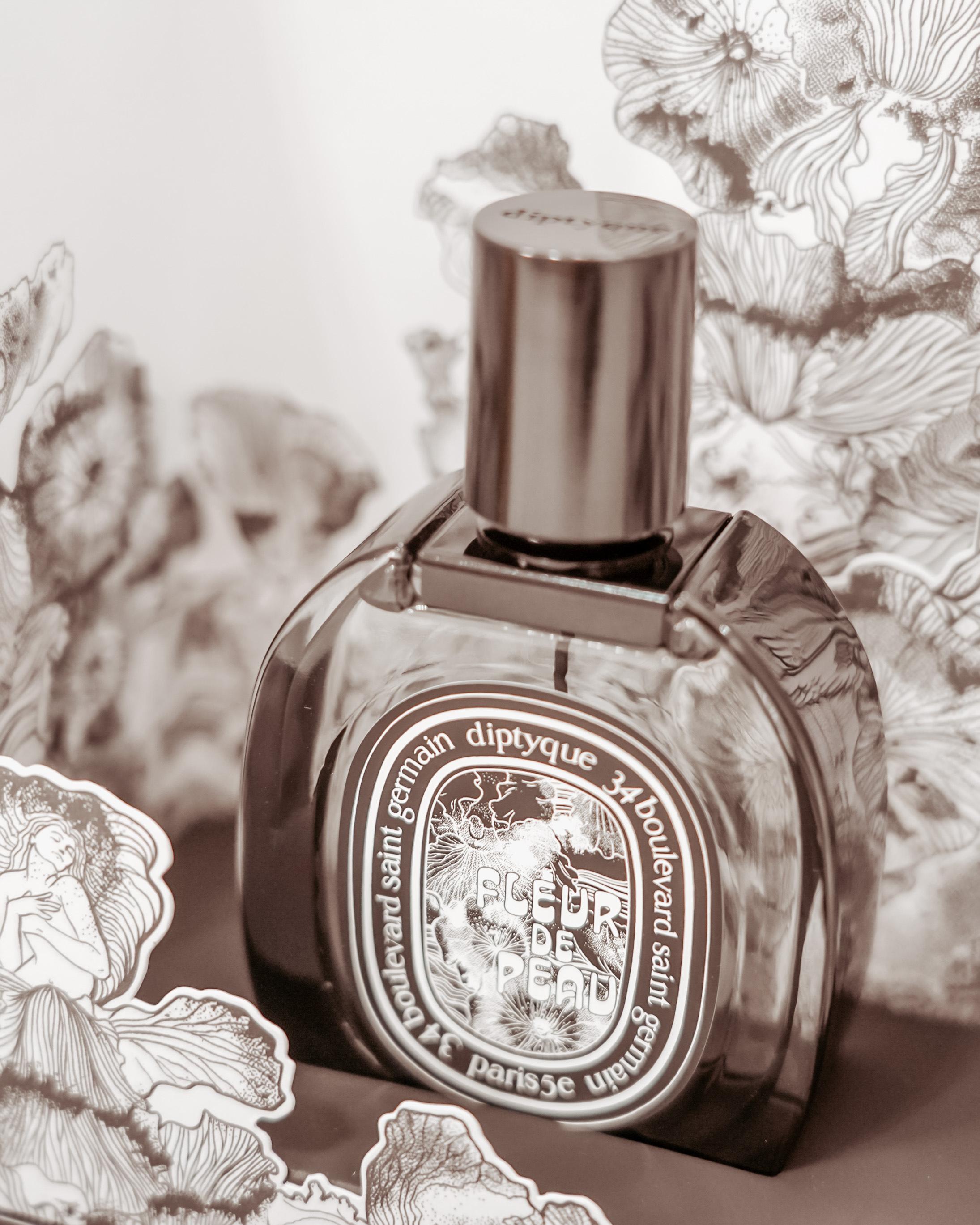 讓人著迷的香味 DIPTYQUE  肌膚之華 淡香精2.jpg