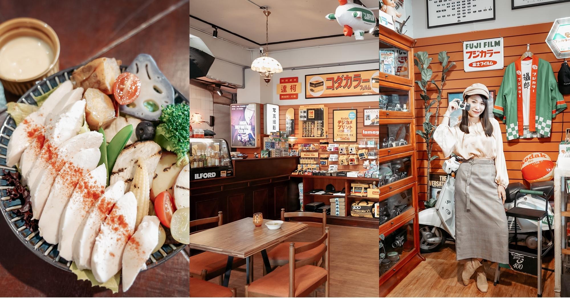 台南中西區 又又美FotoShop 歡迎瘋狂拍照的輕食咖啡店.jpg