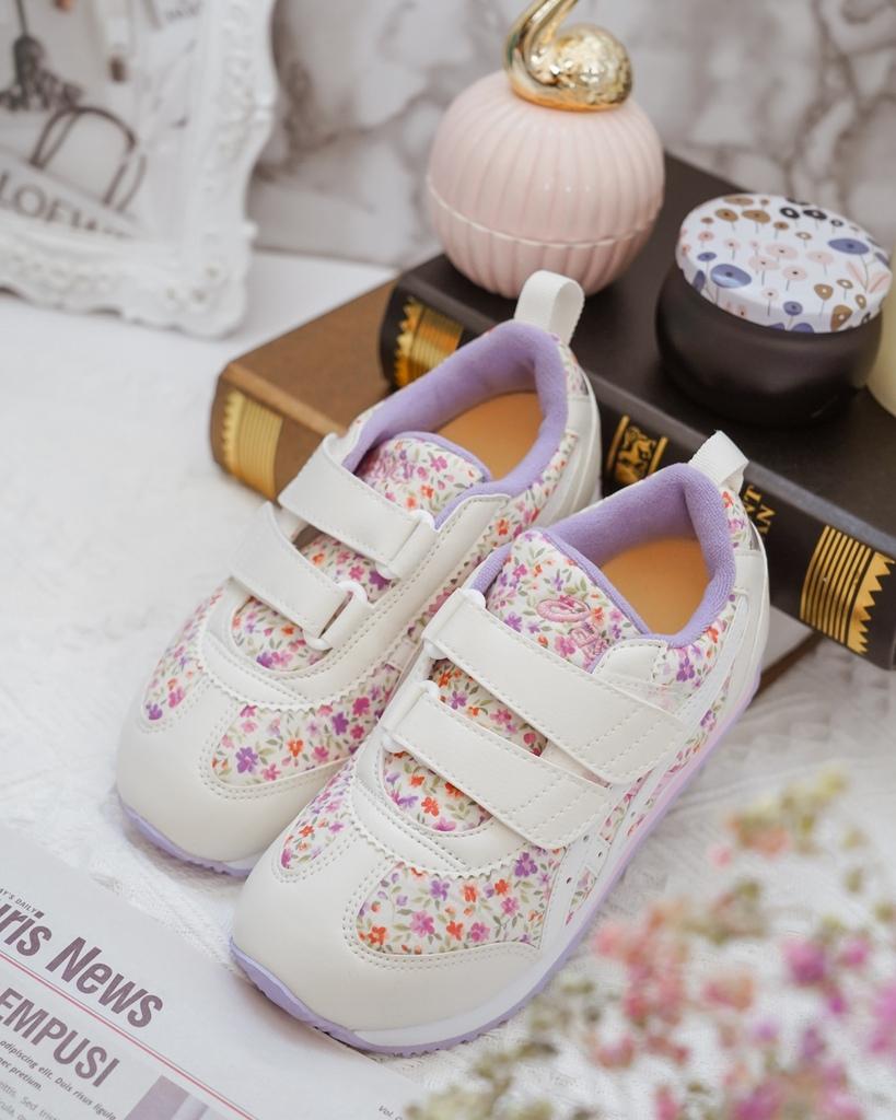 ASICS亞瑟士童鞋 穿搭LOOKBOOK 時尚外型又好穿 適合學齡前兒童8.jpg