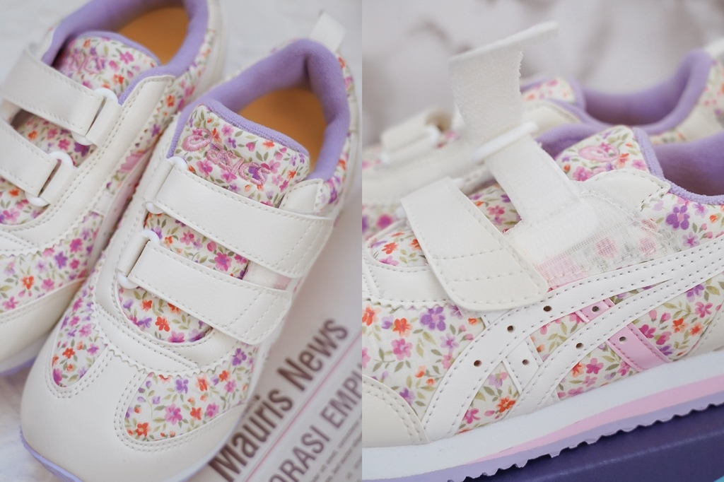 ASICS亞瑟士童鞋 穿搭LOOKBOOK 時尚外型又好穿 適合學齡前兒童10.jpg