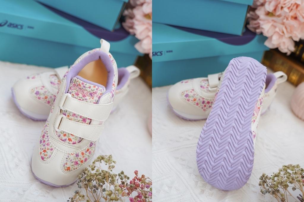 ASICS亞瑟士童鞋 穿搭LOOKBOOK 時尚外型又好穿 適合學齡前兒童11.jpg