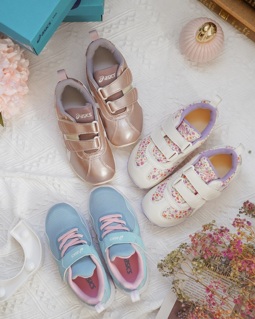ASICS亞瑟士童鞋 穿搭LOOKBOOK 時尚外型又好穿 適合學齡前兒童7.jpg