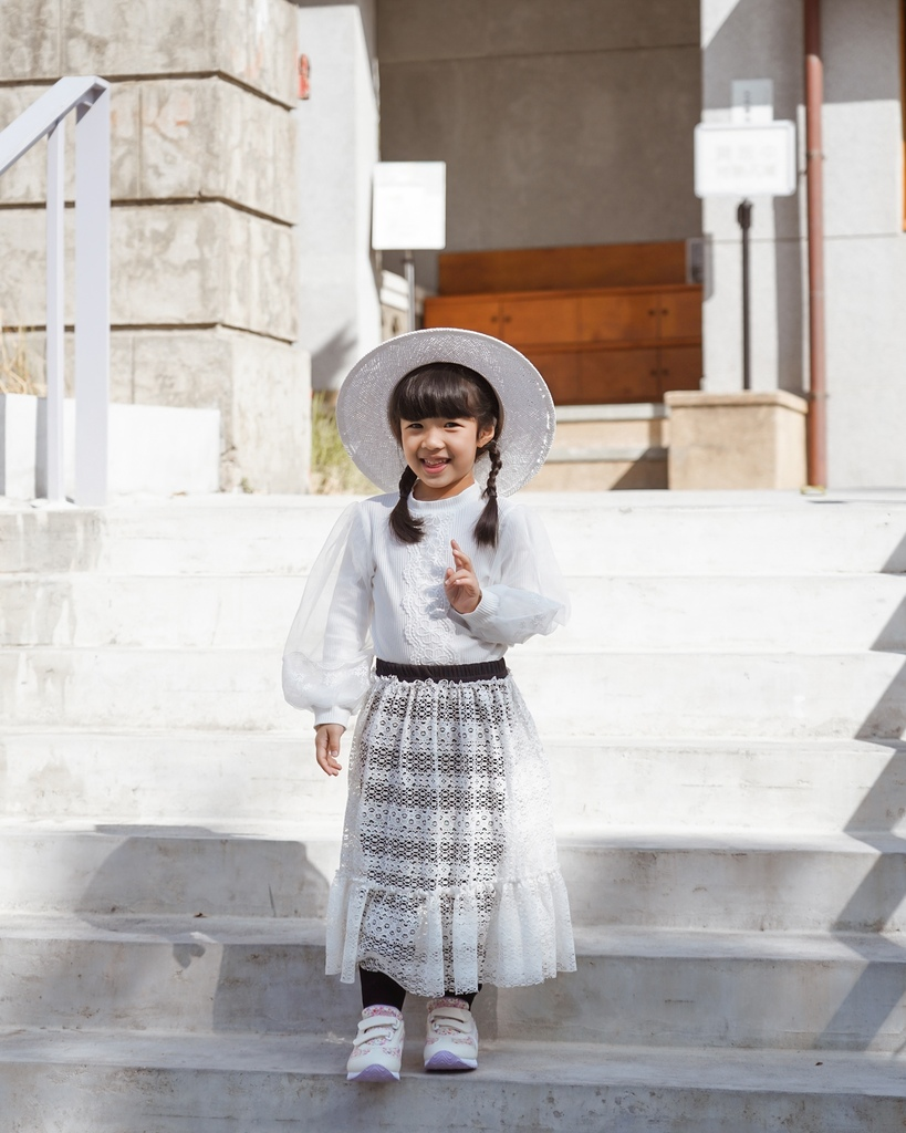 ASICS亞瑟士童鞋 穿搭LOOKBOOK 時尚外型又好穿 適合學齡前兒童13.jpg