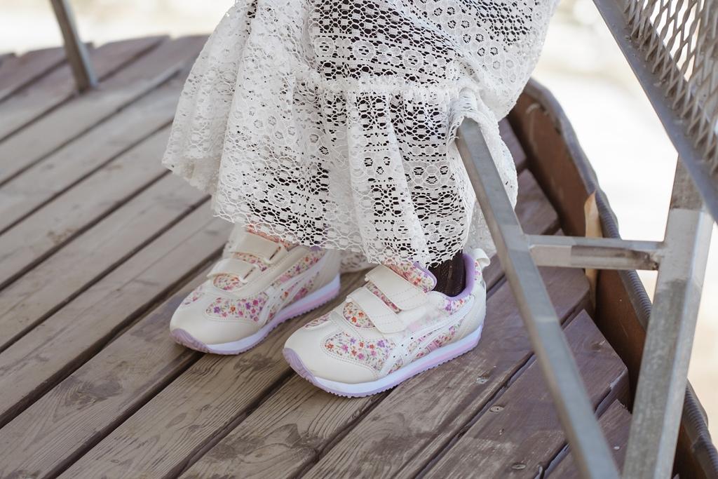 ASICS亞瑟士童鞋 穿搭LOOKBOOK 時尚外型又好穿 適合學齡前兒童18.jpg