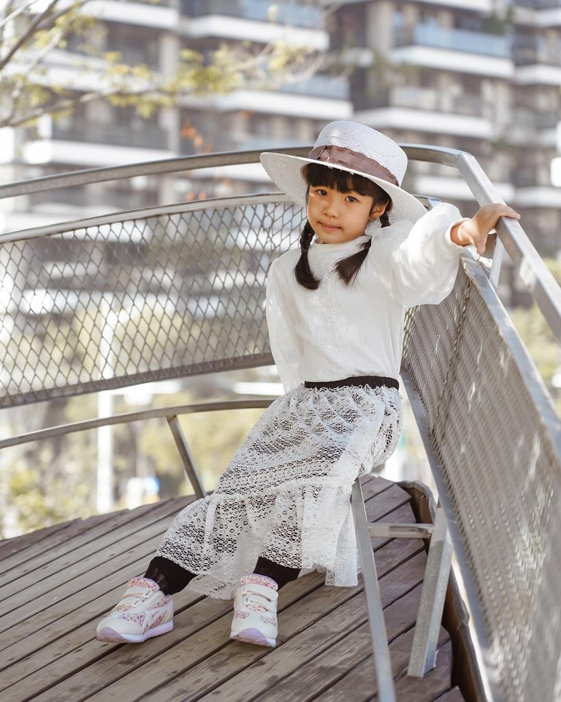 ASICS亞瑟士童鞋 穿搭LOOKBOOK 時尚外型又好穿 適合學齡前兒童16.jpg