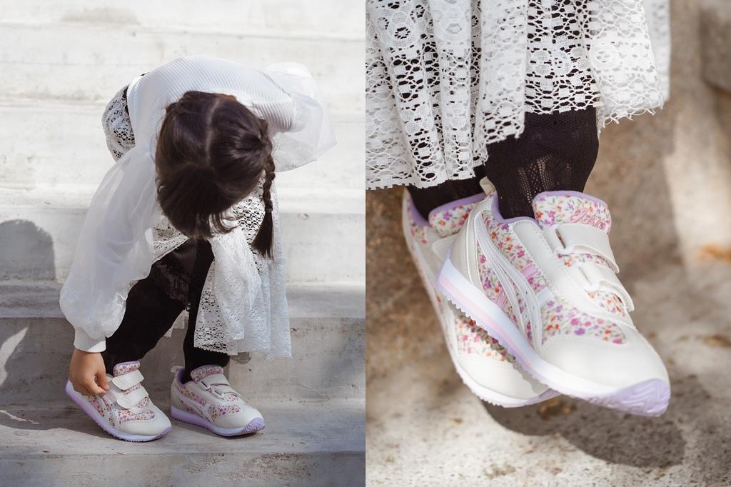 ASICS亞瑟士童鞋 穿搭LOOKBOOK 時尚外型又好穿 適合學齡前兒童19A.jpg