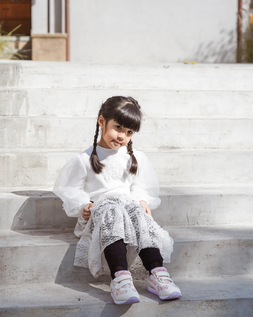 ASICS亞瑟士童鞋 穿搭LOOKBOOK 時尚外型又好穿 適合學齡前兒童20.jpg