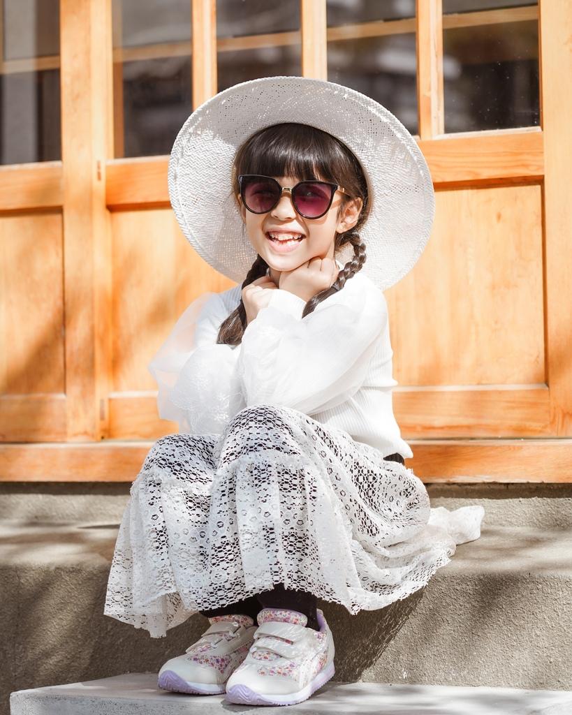 ASICS亞瑟士童鞋 穿搭LOOKBOOK 時尚外型又好穿 適合學齡前兒童21.jpg