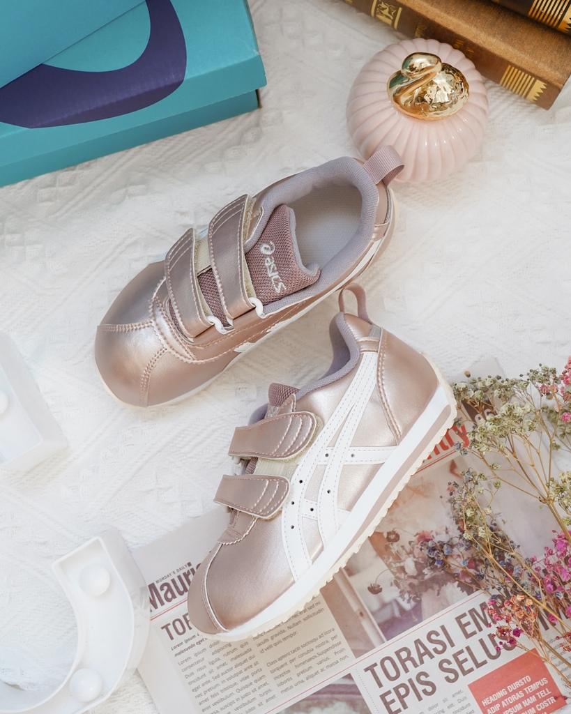 ASICS亞瑟士童鞋 穿搭LOOKBOOK 時尚外型又好穿 適合學齡前兒童22.jpg