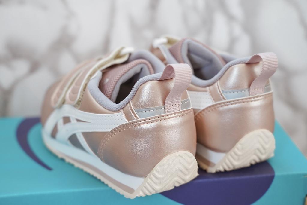 ASICS亞瑟士童鞋 穿搭LOOKBOOK 時尚外型又好穿 適合學齡前兒童26.jpg