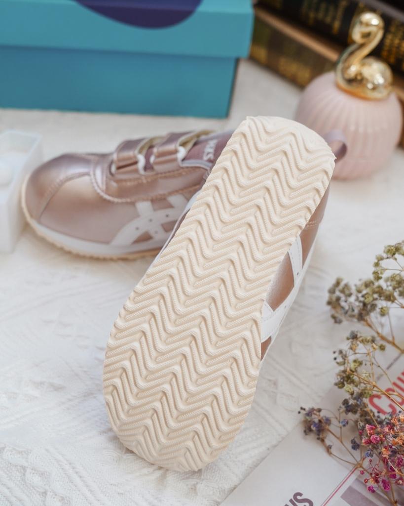 ASICS亞瑟士童鞋 穿搭LOOKBOOK 時尚外型又好穿 適合學齡前兒童25.jpg
