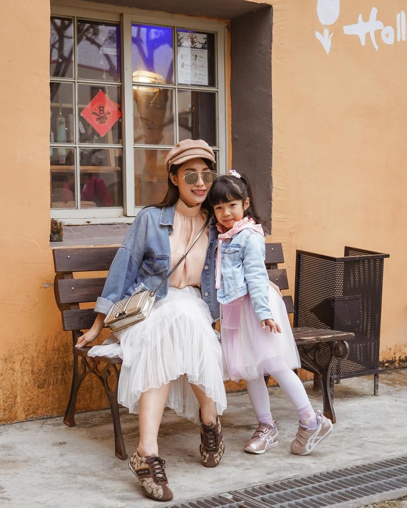 ASICS亞瑟士童鞋 穿搭LOOKBOOK 時尚外型又好穿 適合學齡前兒童27.jpg