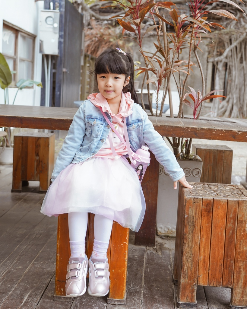 ASICS亞瑟士童鞋 穿搭LOOKBOOK 時尚外型又好穿 適合學齡前兒童28.jpg