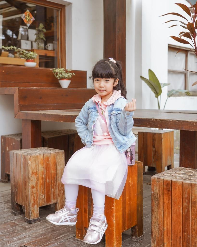 ASICS亞瑟士童鞋 穿搭LOOKBOOK 時尚外型又好穿 適合學齡前兒童29.jpg