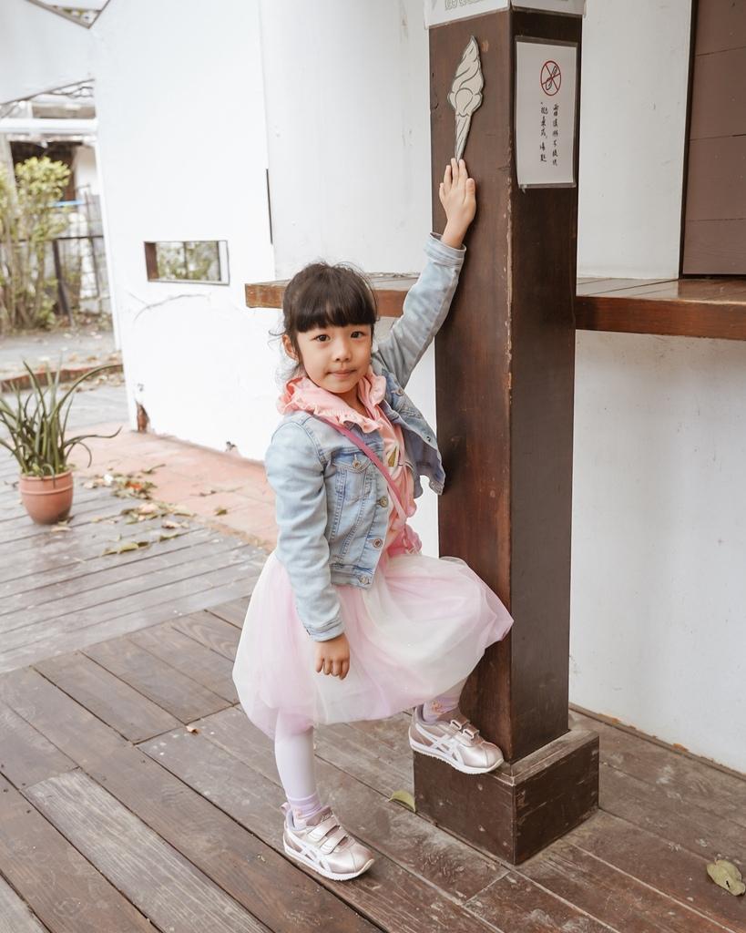ASICS亞瑟士童鞋 穿搭LOOKBOOK 時尚外型又好穿 適合學齡前兒童31.jpg