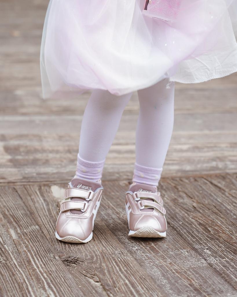 ASICS亞瑟士童鞋 穿搭LOOKBOOK 時尚外型又好穿 適合學齡前兒童30.jpg