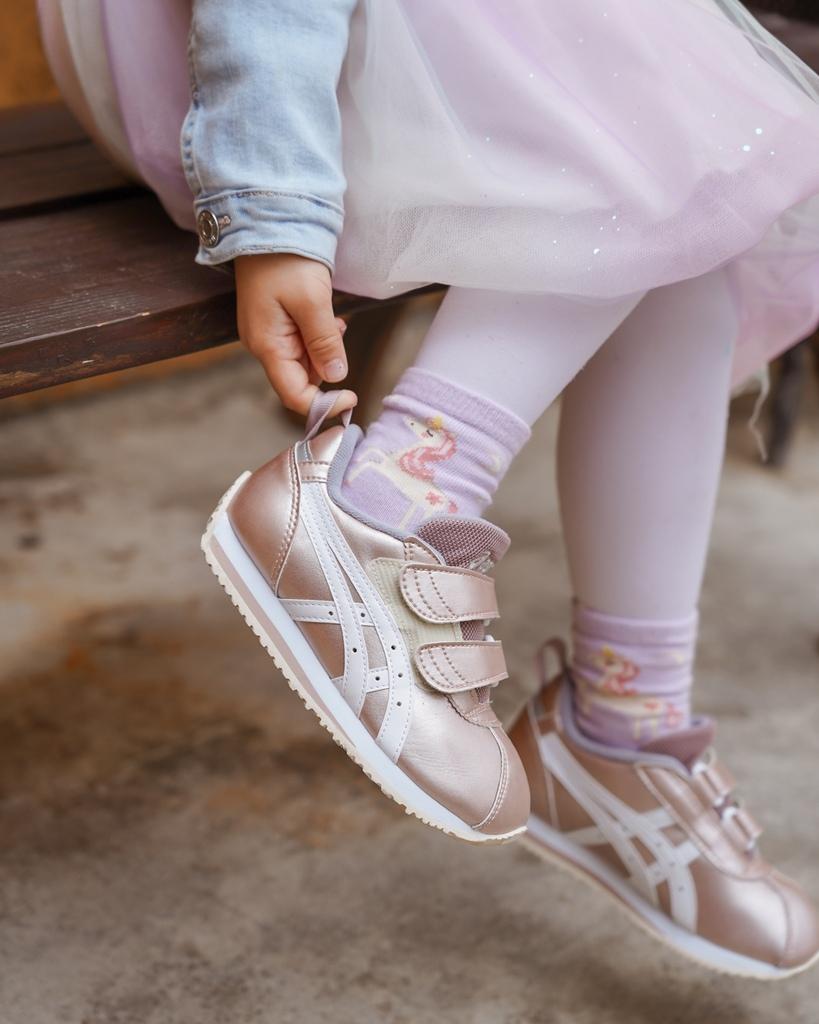 ASICS亞瑟士童鞋 穿搭LOOKBOOK 時尚外型又好穿 適合學齡前兒童33.jpg