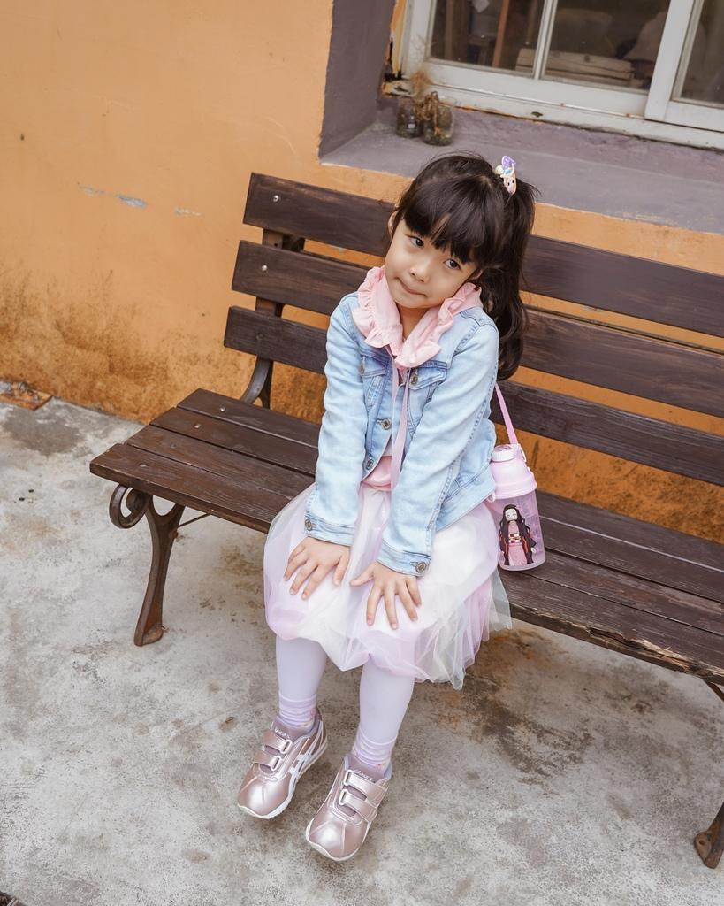 ASICS亞瑟士童鞋 穿搭LOOKBOOK 時尚外型又好穿 適合學齡前兒童34.jpg