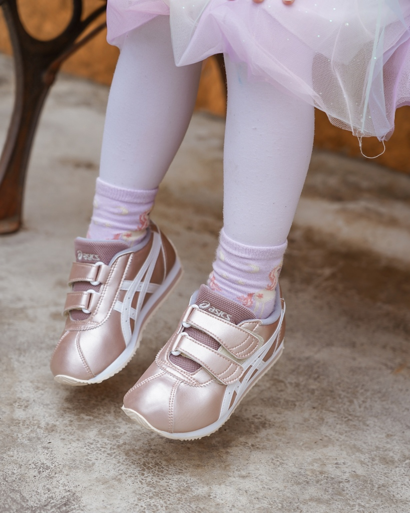 ASICS亞瑟士童鞋 穿搭LOOKBOOK 時尚外型又好穿 適合學齡前兒童35.jpg