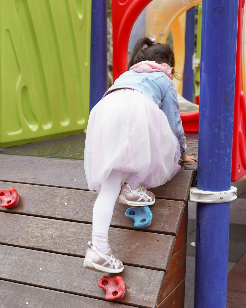 ASICS亞瑟士童鞋 穿搭LOOKBOOK 時尚外型又好穿 適合學齡前兒童36.jpg