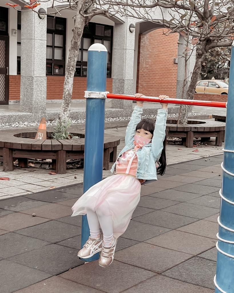 ASICS亞瑟士童鞋 穿搭LOOKBOOK 時尚外型又好穿 適合學齡前兒童37.jpg