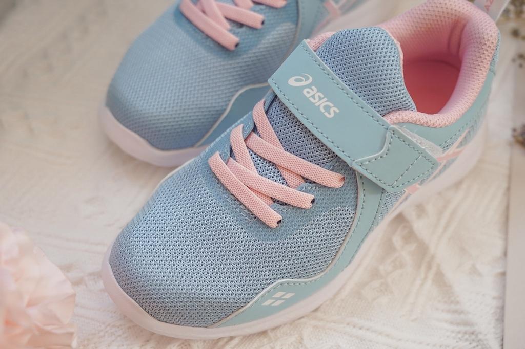 ASICS亞瑟士童鞋 穿搭LOOKBOOK 時尚外型又好穿 適合學齡前兒童38A.jpg