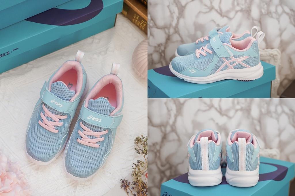 ASICS亞瑟士童鞋 穿搭LOOKBOOK 時尚外型又好穿 適合學齡前兒童39.jpg