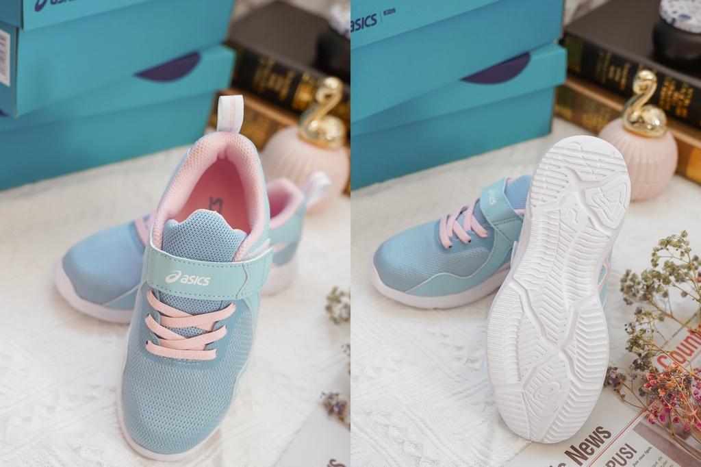 ASICS亞瑟士童鞋 穿搭LOOKBOOK 時尚外型又好穿 適合學齡前兒童40.jpg
