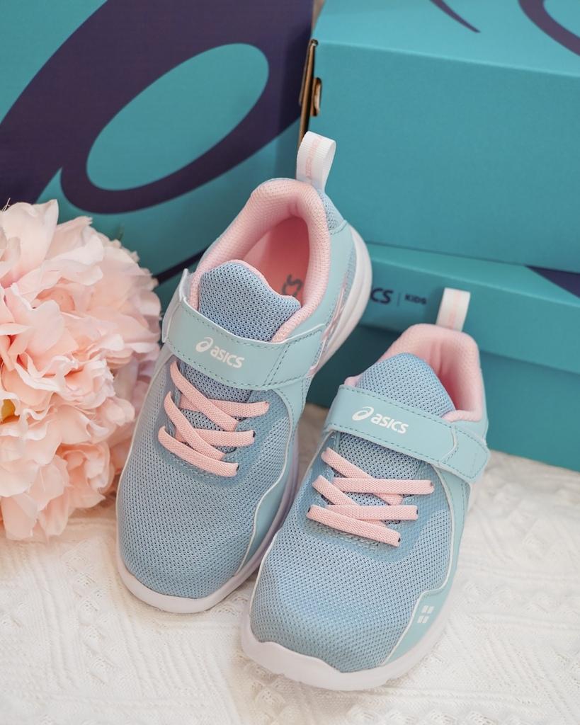 ASICS亞瑟士童鞋 穿搭LOOKBOOK 時尚外型又好穿 適合學齡前兒童41.jpg