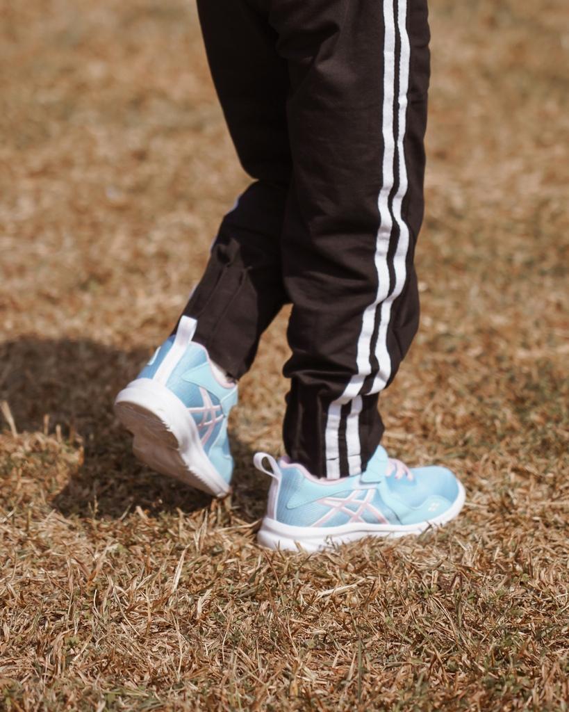 ASICS亞瑟士童鞋 穿搭LOOKBOOK 時尚外型又好穿 適合學齡前兒童48.jpg