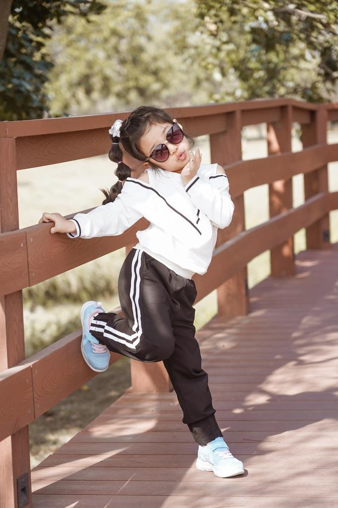 ASICS亞瑟士童鞋 穿搭LOOKBOOK 時尚外型又好穿 適合學齡前兒童49.jpg