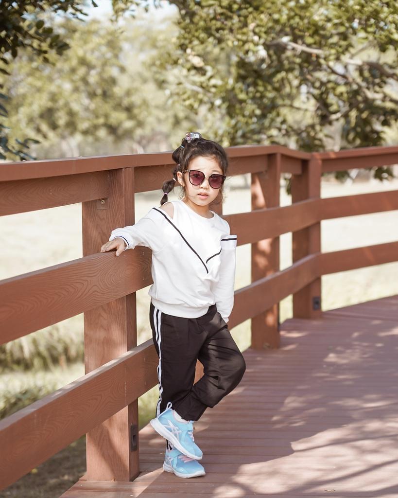 ASICS亞瑟士童鞋 穿搭LOOKBOOK 時尚外型又好穿 適合學齡前兒童50.jpg