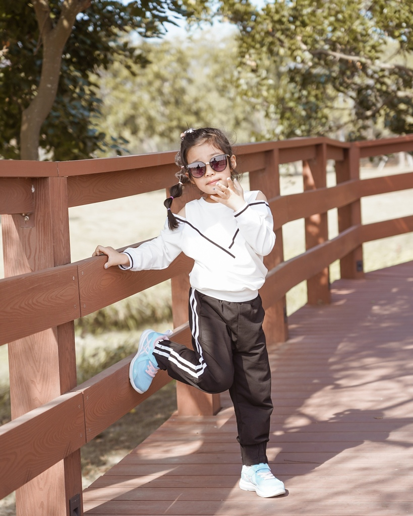 ASICS亞瑟士童鞋 穿搭LOOKBOOK 時尚外型又好穿 適合學齡前兒童54.jpg