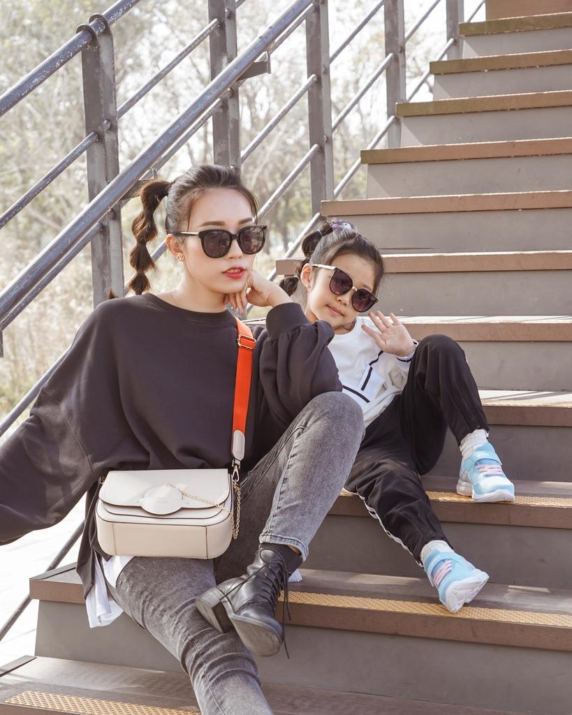 ASICS亞瑟士童鞋 穿搭LOOKBOOK 時尚外型又好穿 適合學齡前兒童53.jpg