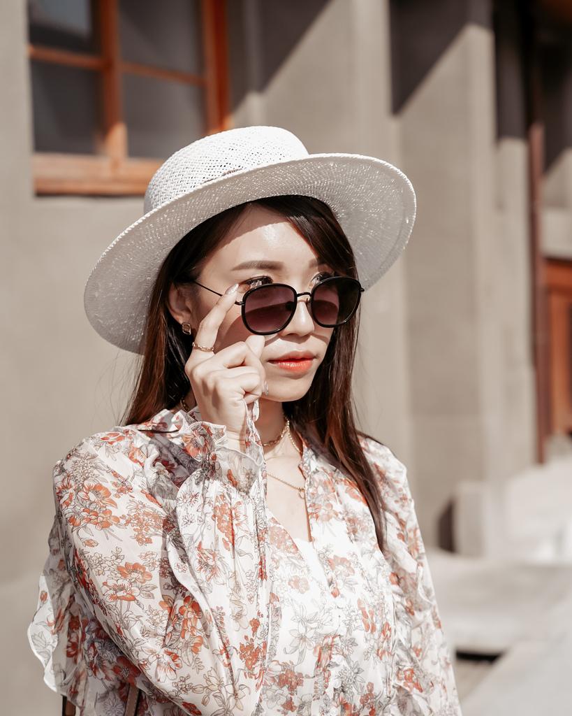 風格墨鏡 NAUGHTY SUNDAY 融合東方美學元素走進紐約時尚週的台灣之光10.jpg