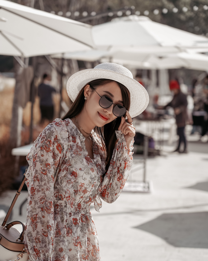 風格墨鏡 NAUGHTY SUNDAY 融合東方美學元素走進紐約時尚週的台灣之光12.jpg