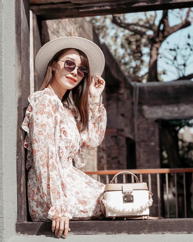 風格墨鏡 NAUGHTY SUNDAY 融合東方美學元素走進紐約時尚週的台灣之光11.JPG