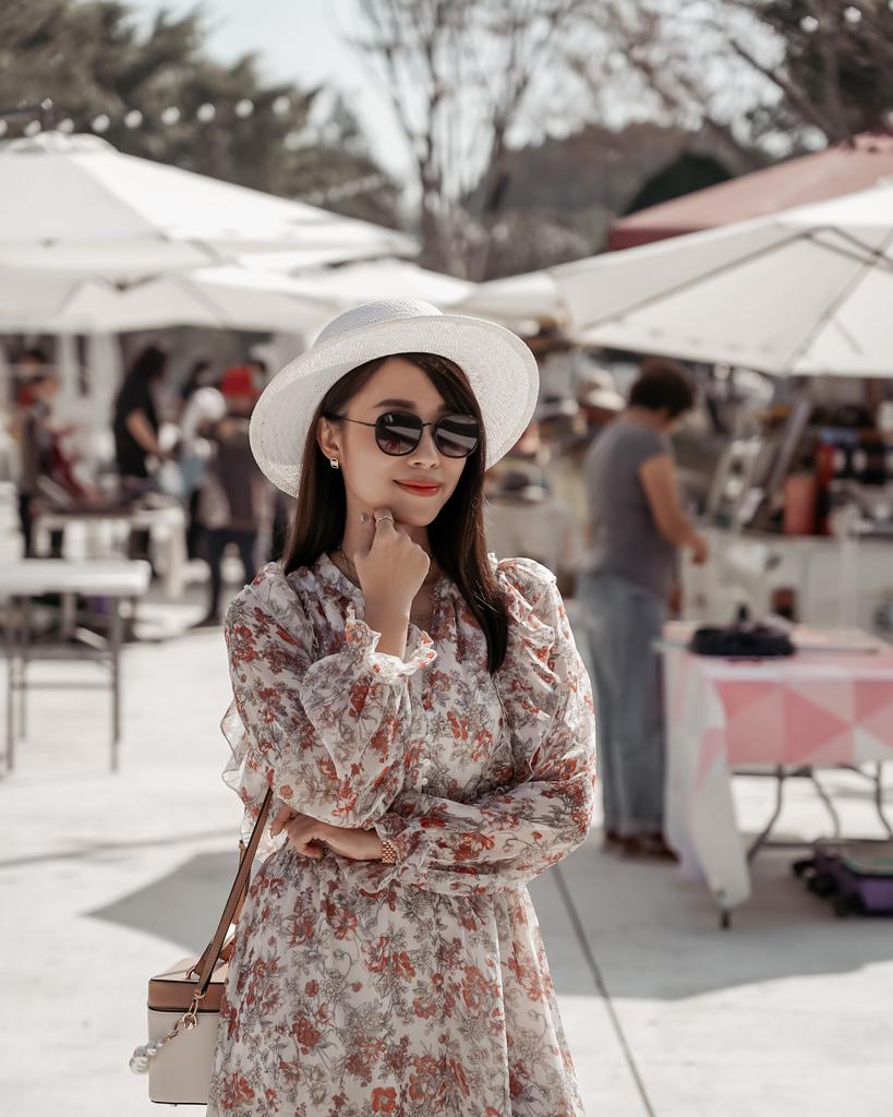 風格墨鏡 NAUGHTY SUNDAY 融合東方美學元素走進紐約時尚週的台灣之光13.jpg
