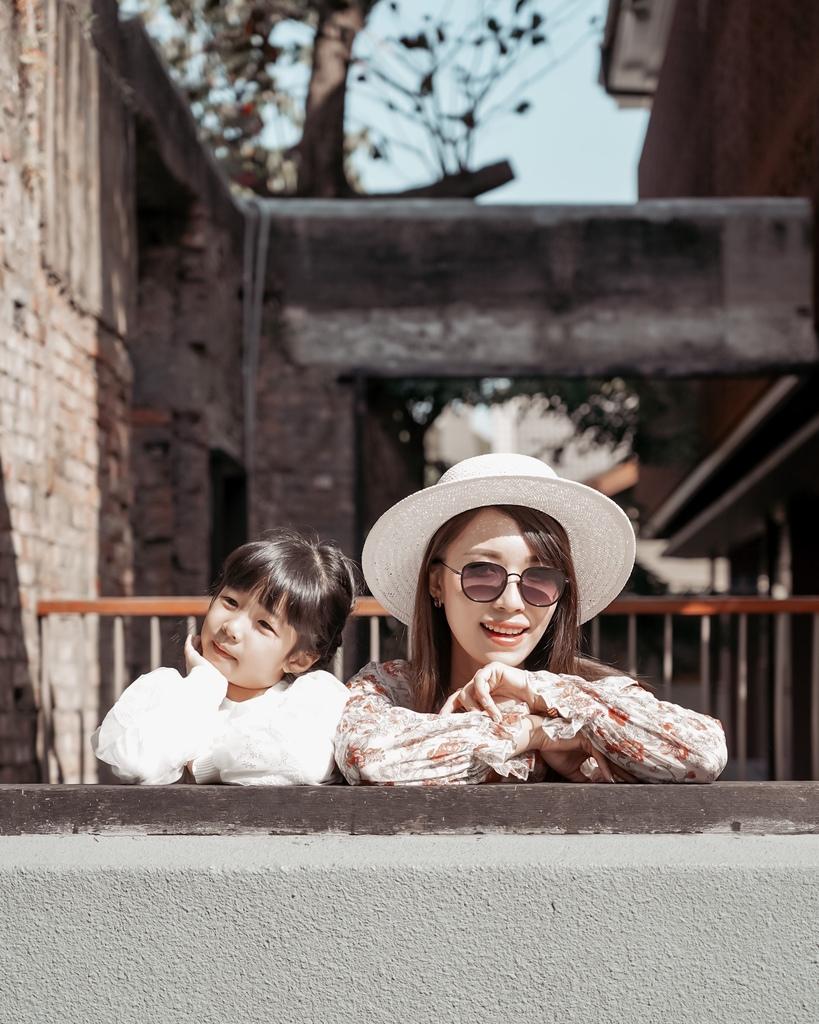 風格墨鏡 NAUGHTY SUNDAY 融合東方美學元素走進紐約時尚週的台灣之光14.JPG