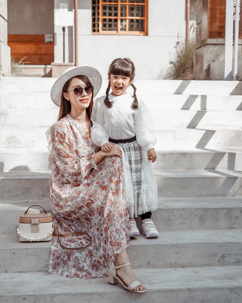 風格墨鏡 NAUGHTY SUNDAY 融合東方美學元素走進紐約時尚週的台灣之光15.JPG