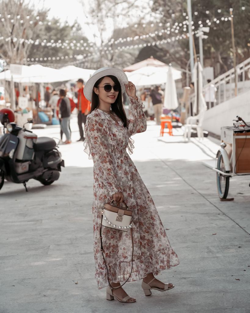 風格墨鏡 NAUGHTY SUNDAY 融合東方美學元素走進紐約時尚週的台灣之光16.jpg
