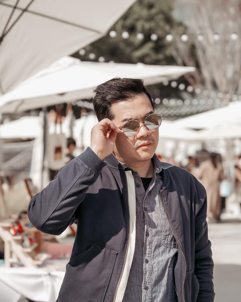 風格墨鏡 NAUGHTY SUNDAY 融合東方美學元素走進紐約時尚週的台灣之光23.jpg