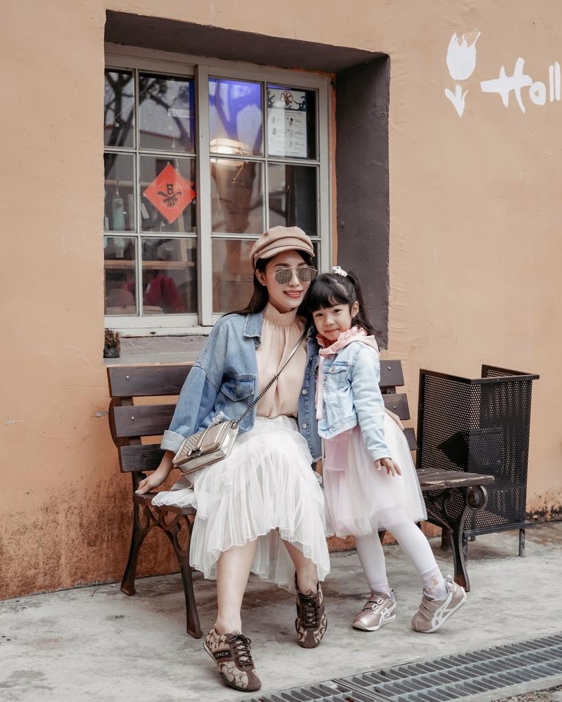 風格墨鏡 NAUGHTY SUNDAY 融合東方美學元素走進紐約時尚週的台灣之光36.JPG