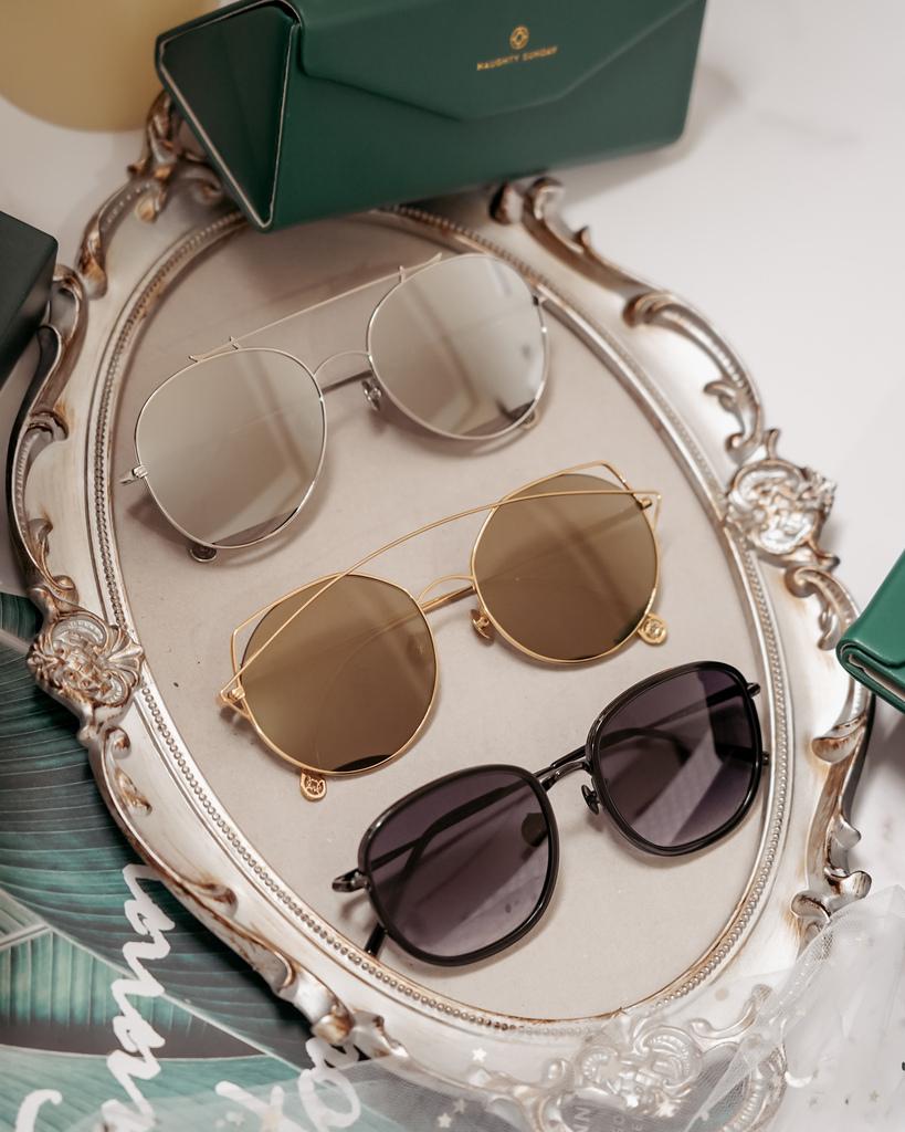 風格墨鏡 NAUGHTY SUNDAY 融合東方美學元素走進紐約時尚週的台灣之光38.jpg