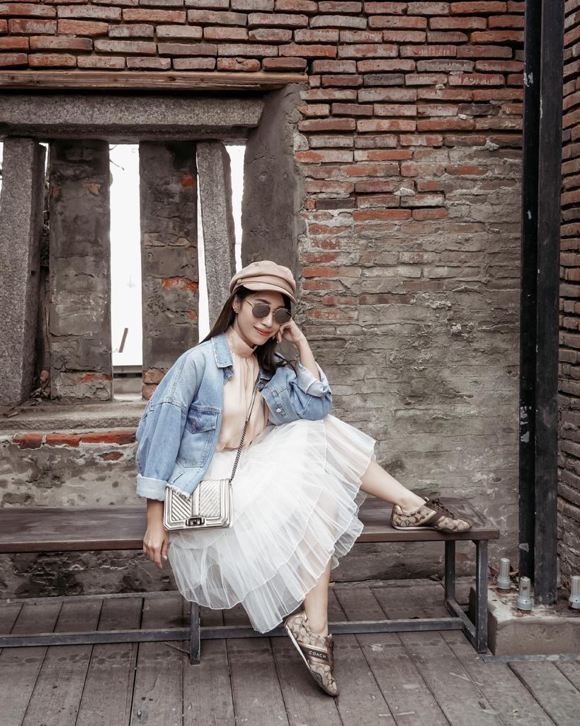 風格墨鏡 NAUGHTY SUNDAY 融合東方美學元素走進紐約時尚週的台灣之光35.jpg