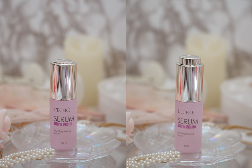 L%5CEGERE蘭吉兒春夏曬後肌膚保養  開架第一添加美白安瓶的精油噴霧!美白、保濕、舒緩一瓶搞定18.jpg