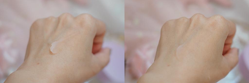 L%5CEGERE蘭吉兒春夏曬後肌膚保養  開架第一添加美白安瓶的精油噴霧!美白、保濕、舒緩一瓶搞定29.jpg